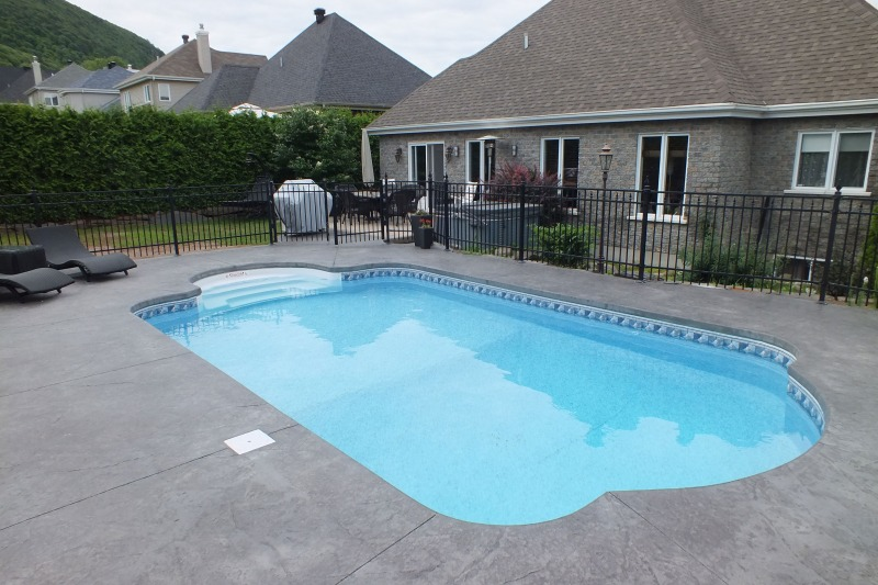piscines creus es standards et sur mesures
